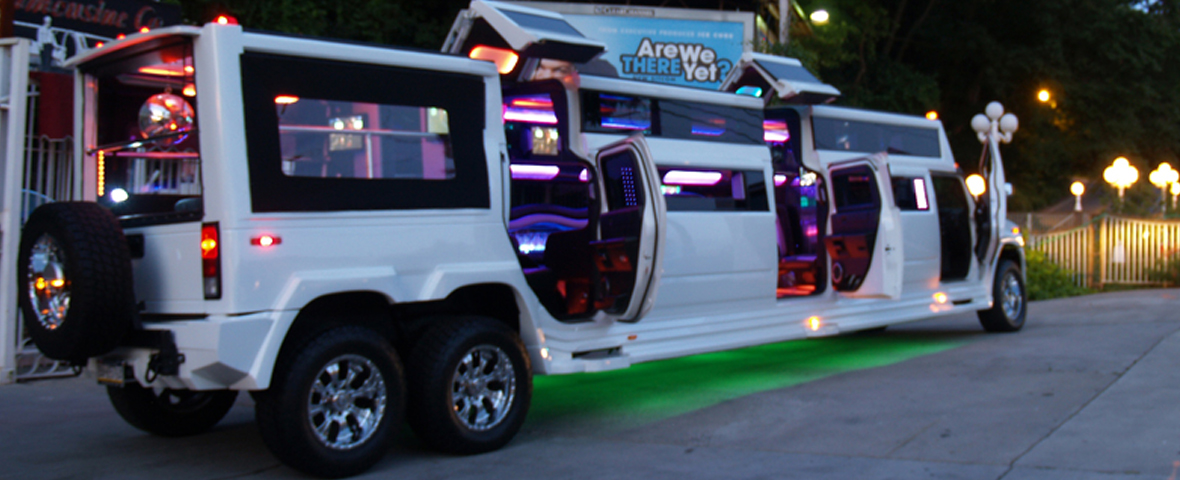 partybus2
